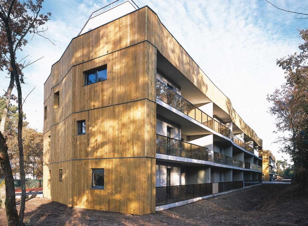 logement social logements villenave d ormon