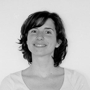 Delphine Chasseriaud