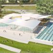 Th-piscine